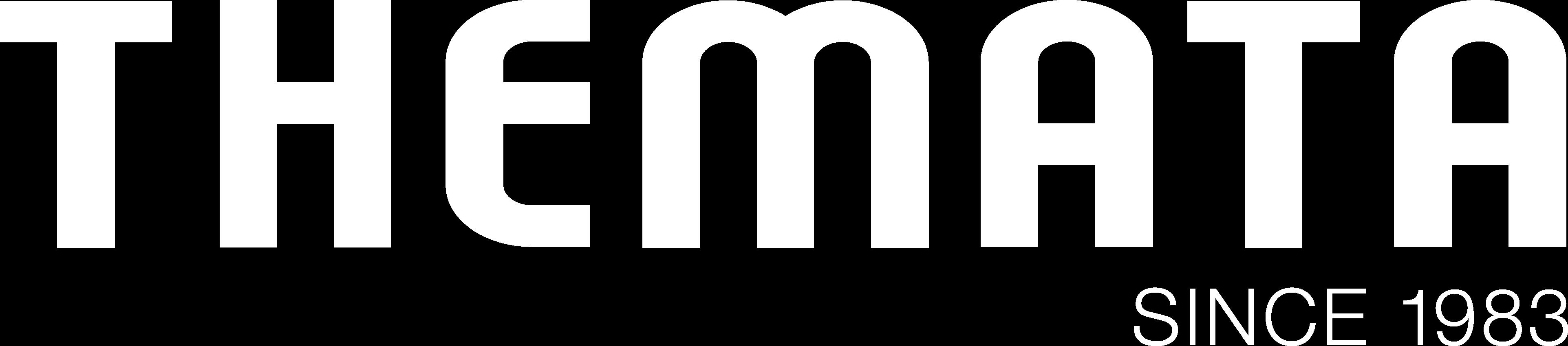 Logo Themata