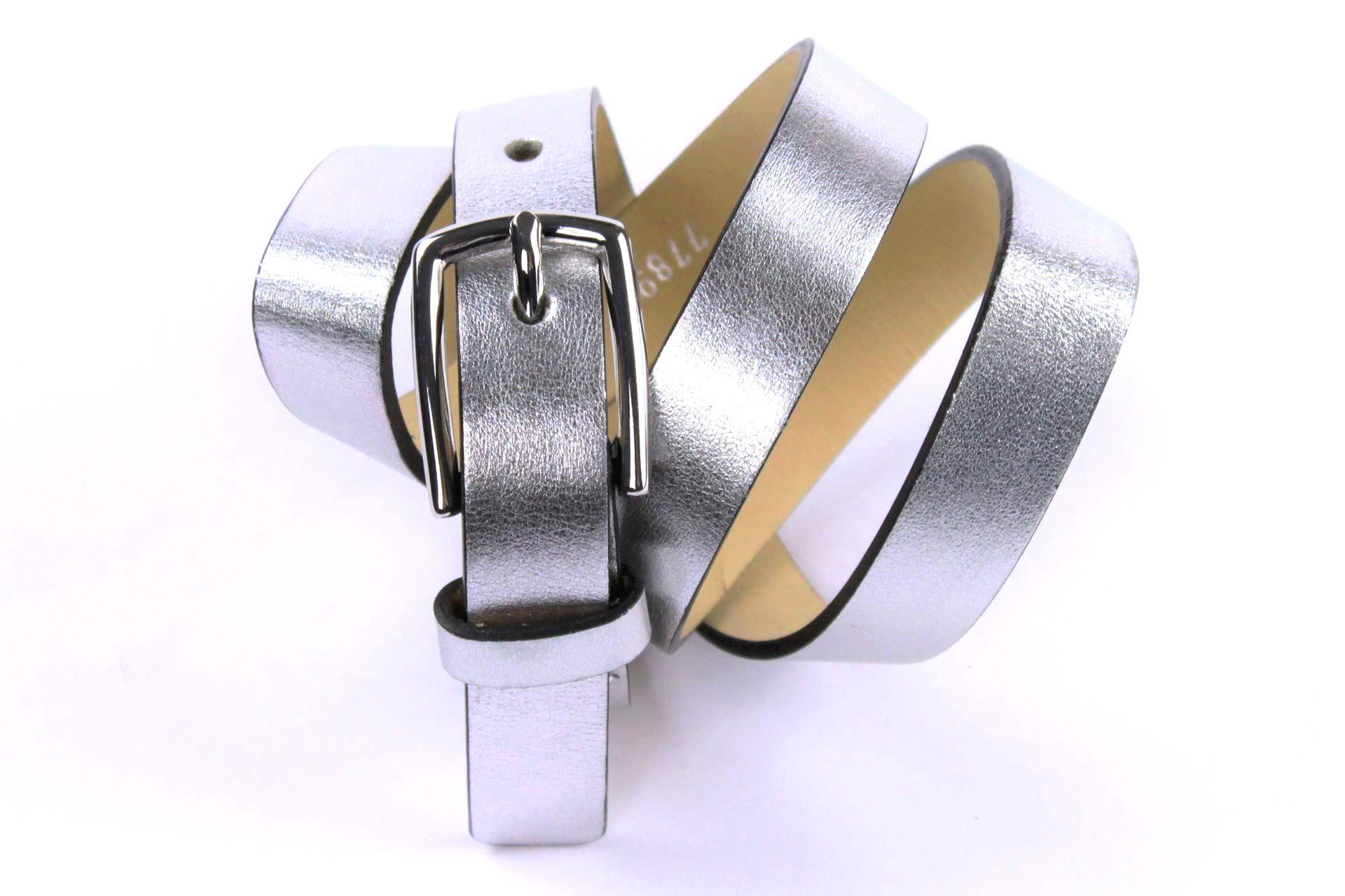 Themata_belt_women_Igis-Silver