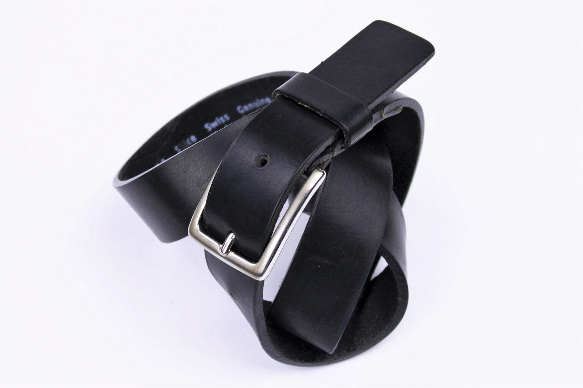 Themata_belt_men_Inglese-Black