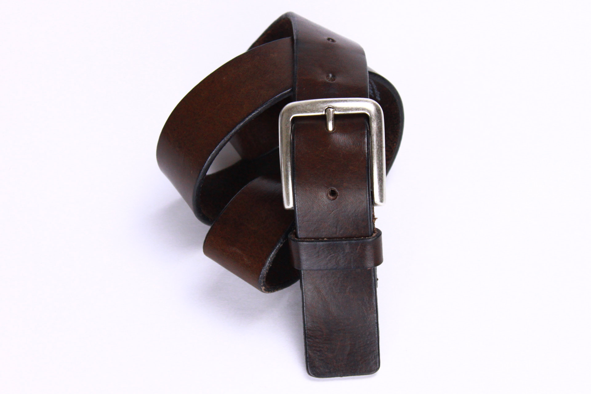 Themata_belt_men_Amsteg-Brown-35mm