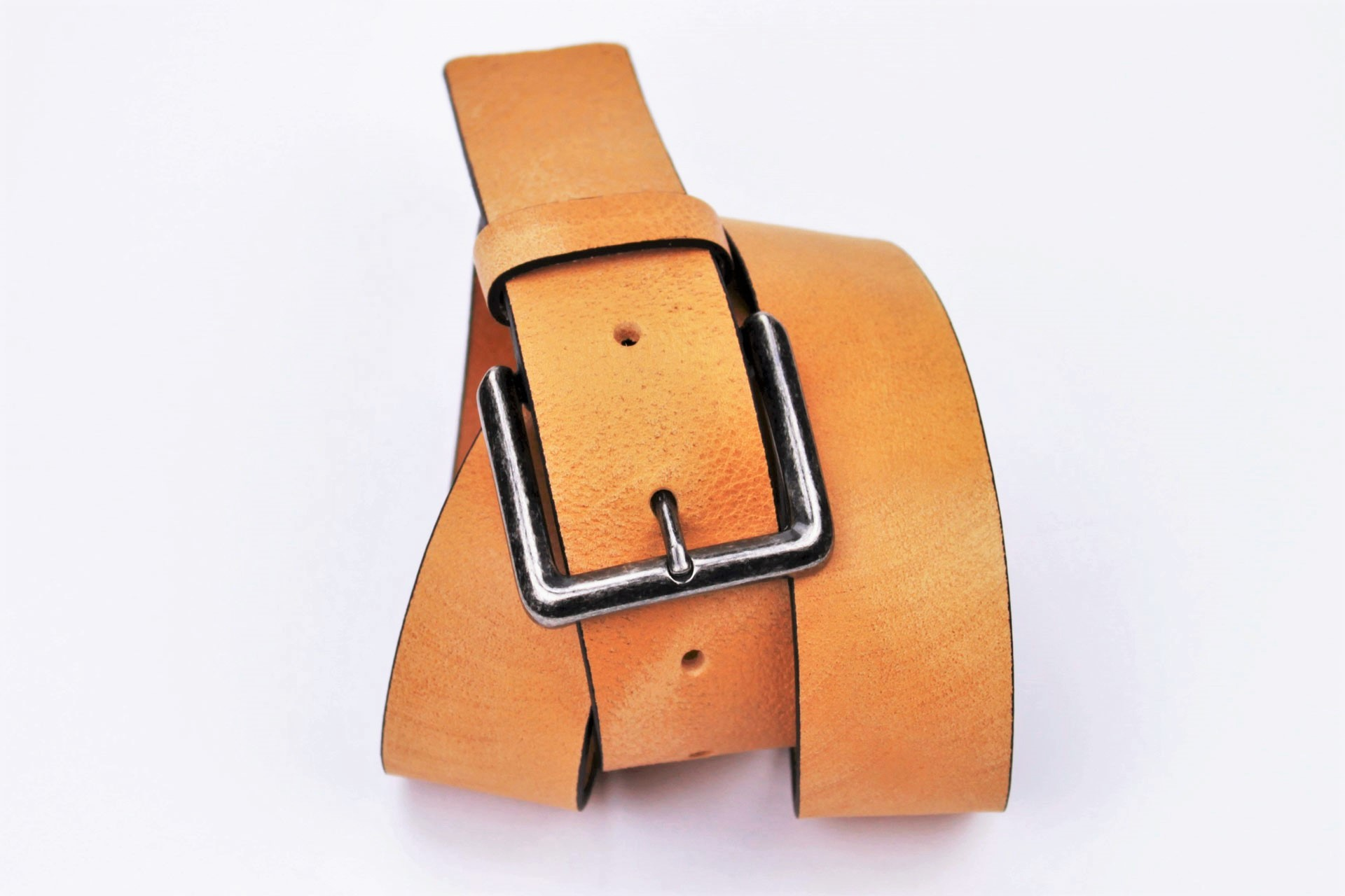 Themata_belt_men_Asp-Light-Brown