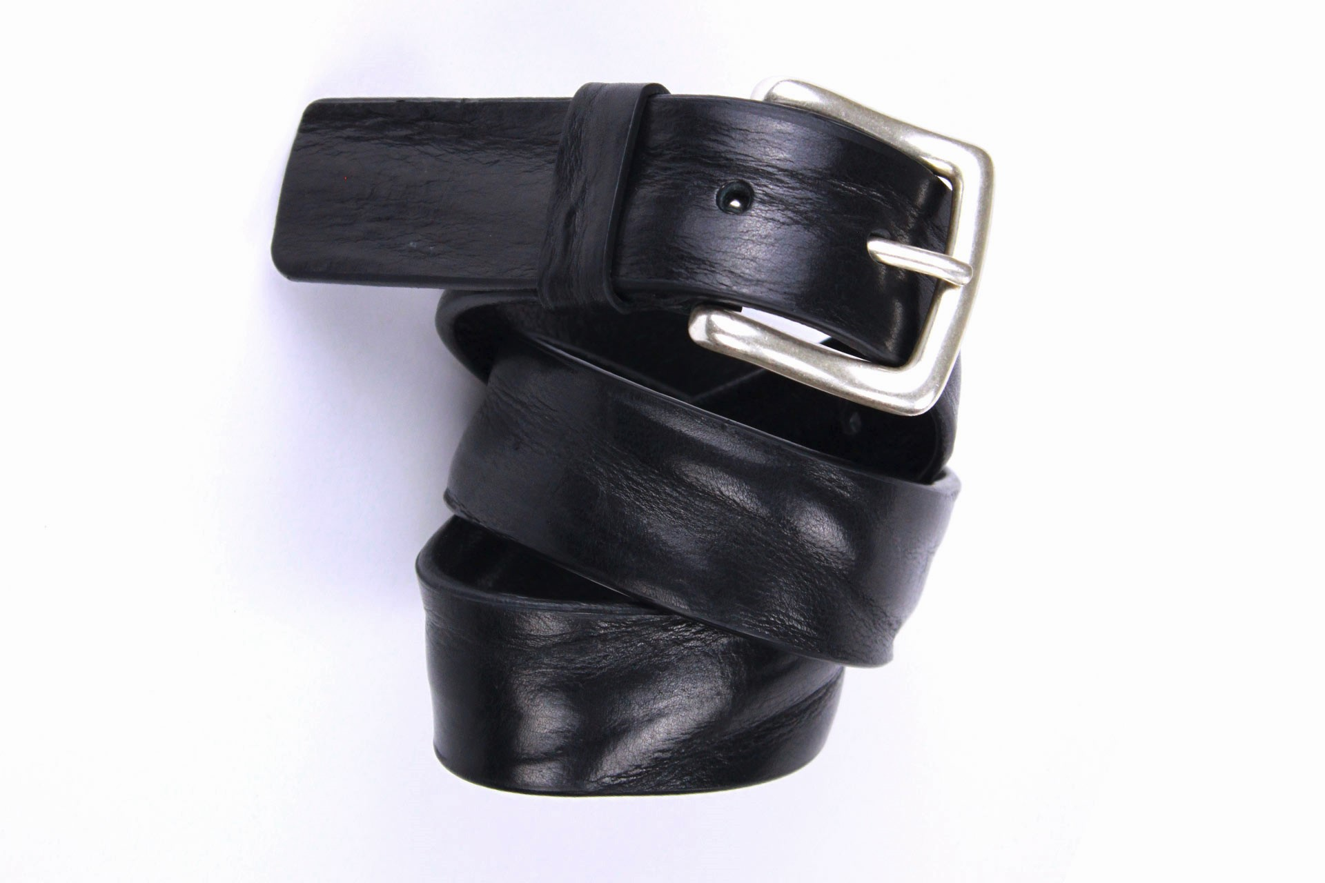 Themata_belt_men_Brig-Black