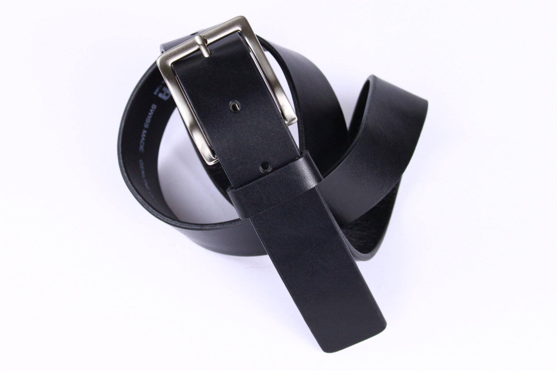 Themata_belt_men_Camargue-Black