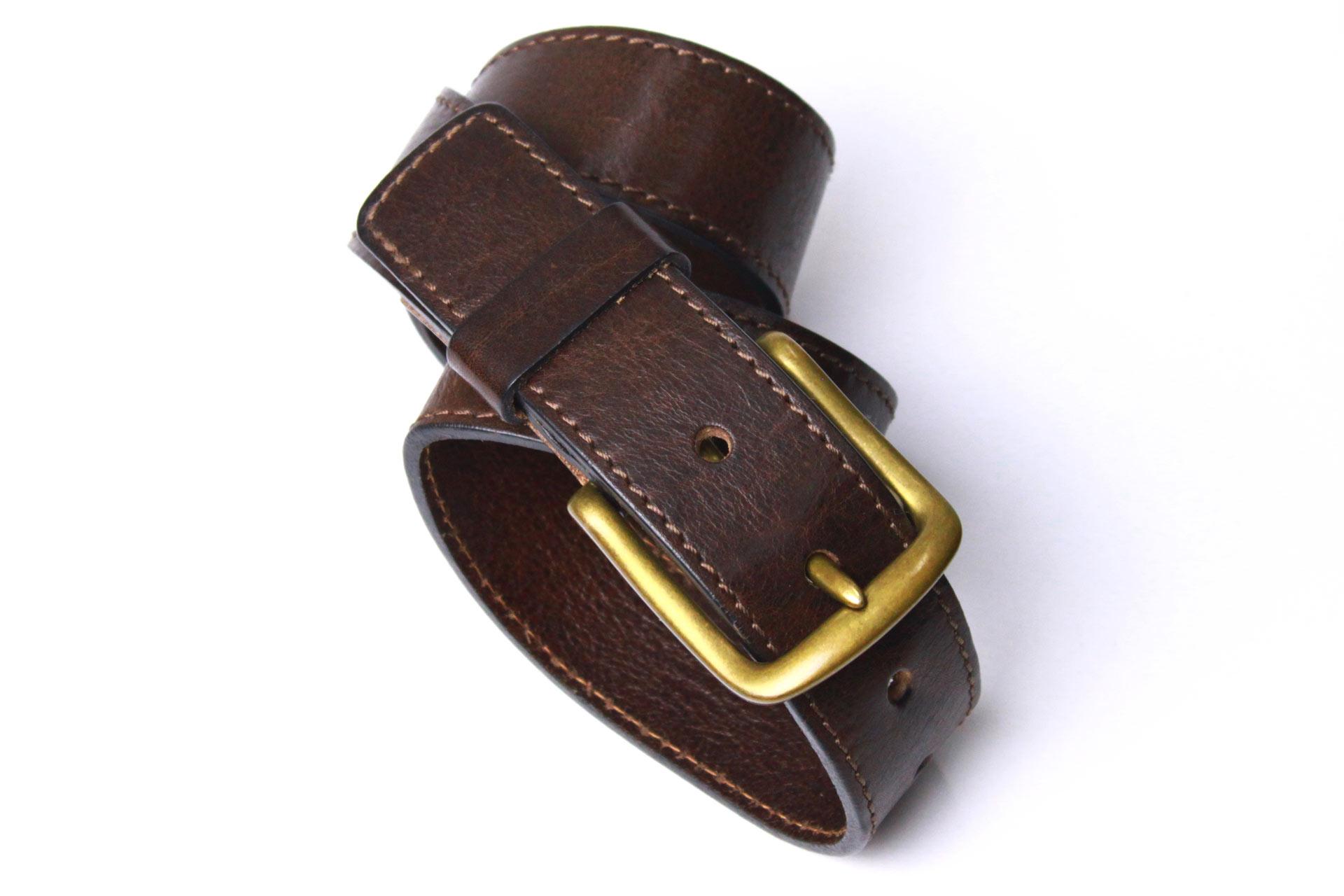 Themata_belt_men_Douglas-Brown