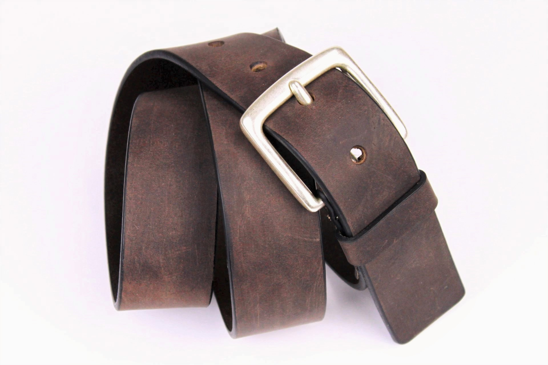 Themata_belt_men_Sursee-Brown