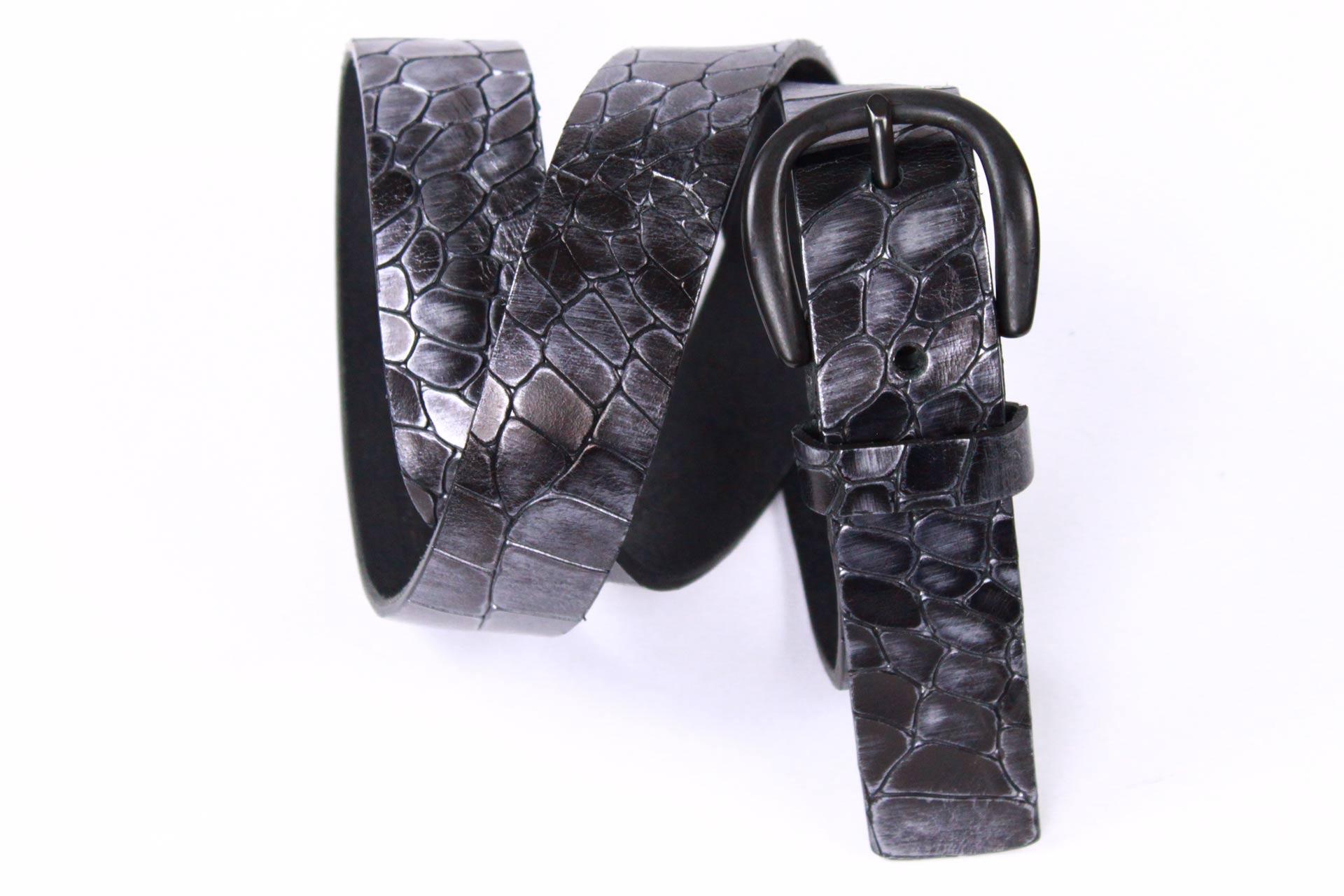 Themata_belt_women_Etzel-Iron