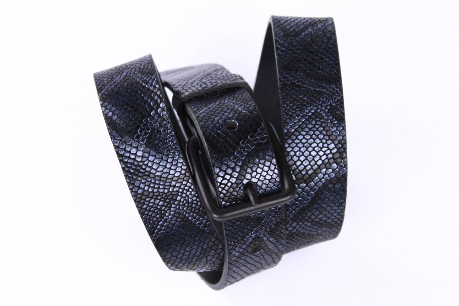 Themata_belt_women_Palü-Metallic-Iron