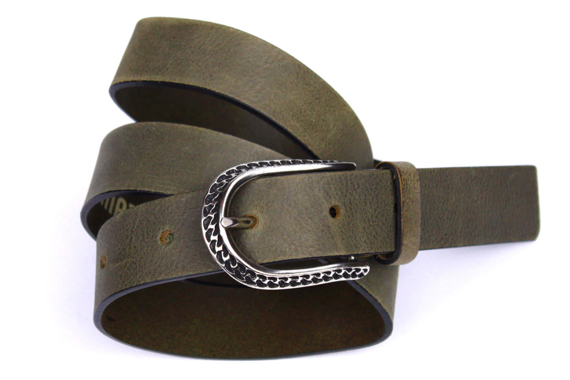 themata_women_belt_Aido-Mud