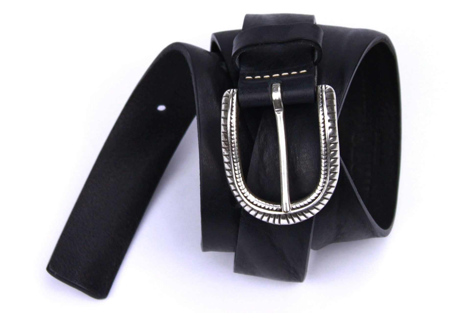 themata_women_belt_Laax-Black
