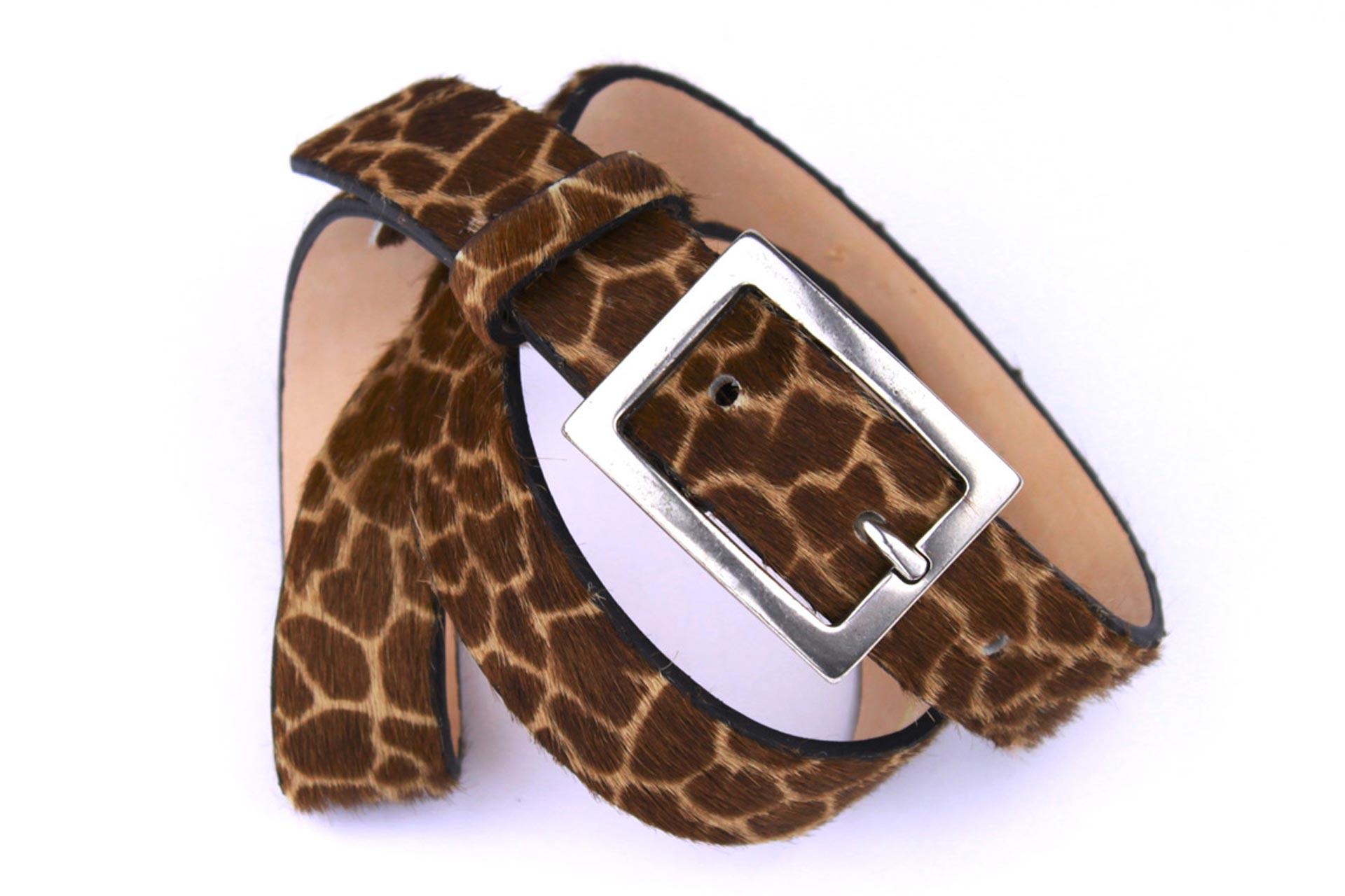 themata_women_belt_Pelo-Giraffe